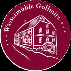 Logo Wassermuehle Gollmitz